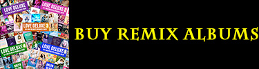 buy remixes